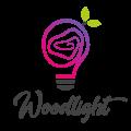 Woodlight logó végleges webre csak